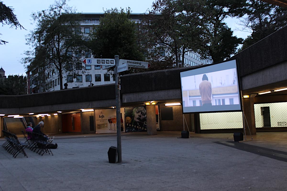 Kino Ebertplatz Köln