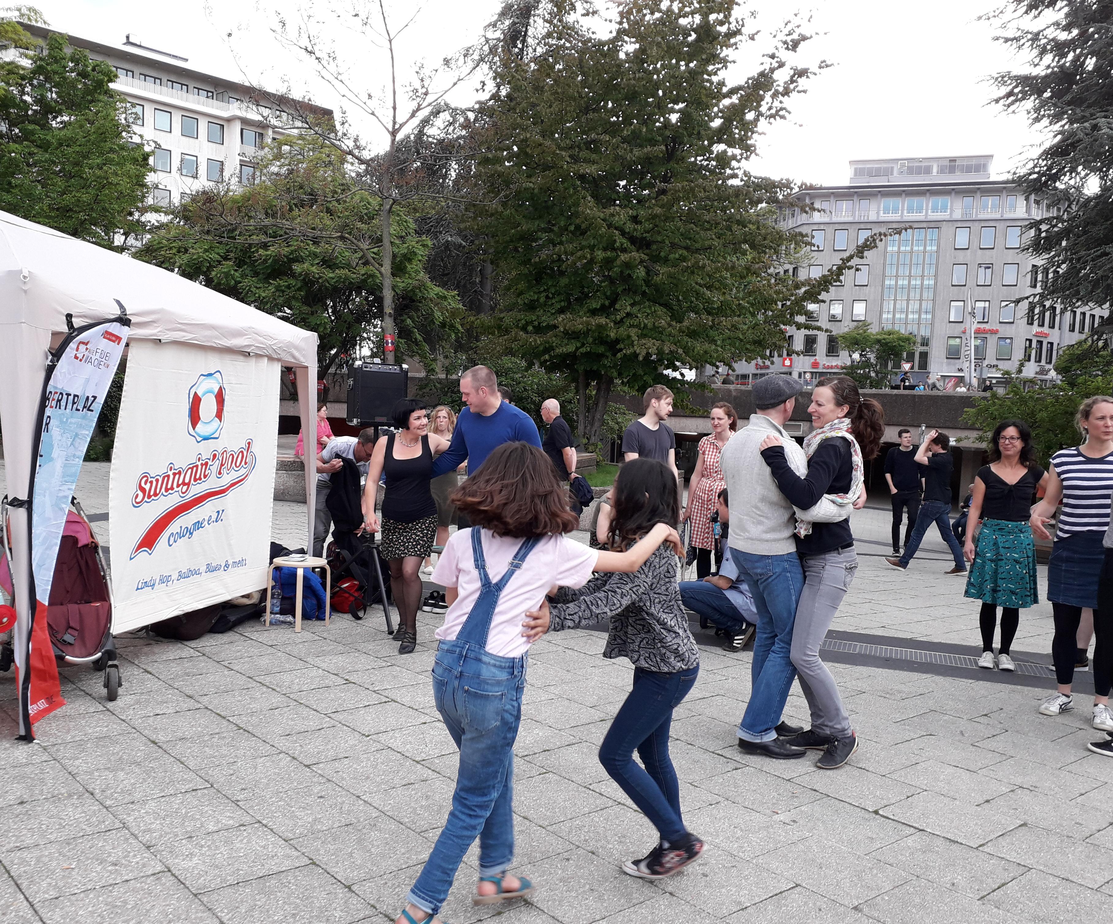 20190518_ebertplatz_erleben_musiktanz_gabi_12