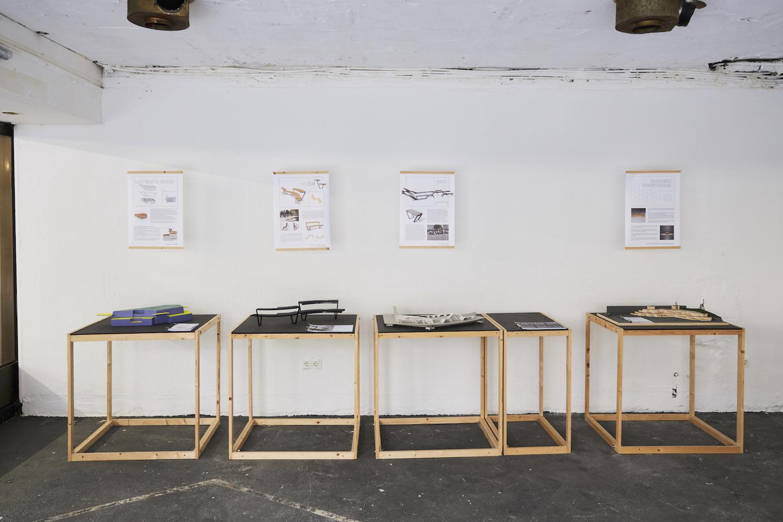 oto: Philip Lehmann, Köln International School of Design der TH Köln
